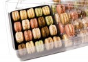 Calage 20 Macarons